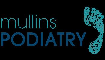 Mullins Podiatry